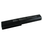 V7 Replacement Battery for selected Hewlett-Packard Notebooks V7EH-DV7