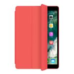 """eSTUFF Folio case iPad 9.7 2017/2018 24.6 cm (9.7"""") Red"""