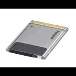Panasonic CF-WSD531221 128GB solid state drive