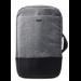"Acer NP.BAG1A.289 maletines para portátil 35,6 cm (14"") Mochila Negro, Gris"
