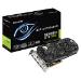 Gigabyte GV-N960G1 GAMING-4GD NVIDIA GeForce GTX 960 4GB