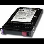 Hewlett Packard Enterprise 250 GB 3G 7.2K 3.5 inch SATA