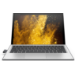 "HP Elite x2 1013 G3 Plata Híbrido (2-en-1) 33 cm (13"") 3000 x 2000 Pixeles Pantalla táctil 8ª generación de procesadores Intel® Core™ i5 16 GB LPDDR3-SDRAM 512 GB SSD 3G 4G Windows 10 Pro"