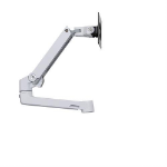 Ergotron LX Arm