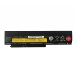 Lenovo 45N1022 Lithium-Ion (Li-Ion) 5600mAh 3.7V rechargeable battery