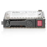 Hewlett Packard Enterprise 300GB 6G SATA