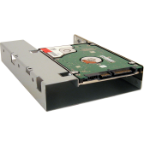 CRU 5220-0000-02 mounting kit