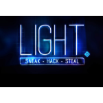 Team17 Light, PC Basic PC DEU, ENG, ESP, FRE, ITA, RUS Videospiel