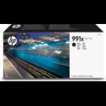 HP 991X Origineel Zwart