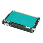 Brother WT-3CL Toner waste box, 18K pages