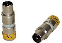 CabelCon IECM-56-CX3 4,9