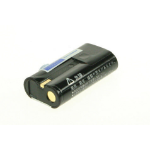 2-Power DBI9708A Lithium-Ion (Li-Ion) 1600mAh 3.7V rechargeable battery