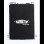 Origin Storage 256GB SATA PWS M6500 2.5in 2nd MLC SSD Kit (not opt. Bay)