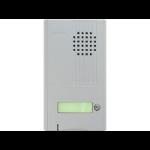 Aiphone DA-1DS intercom system accessory Access controller