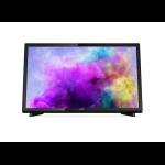 Philips Televisor LED Full HD ultraplano 22PFS5403/12