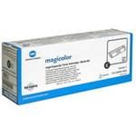 Konica Minolta 8938-621 Toner black, 15K pages