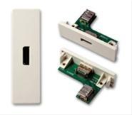 Vision TC2 HDMI wire connector