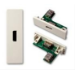 Vision TC2 HDMI wire connector