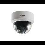 Panasonic WV-CF304LE CCTV Indoor & outdoor Dome White surveillance camera