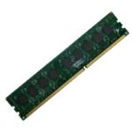 QNAP RAM-16GDR4-RD-2133 16GB DDR4 2133MHz memory module