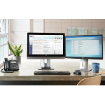 """HP EliteOne 800 G2 58.4 cm (23"""") Touch All-in-One PC (ENERGY STAR)"""