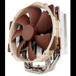Noctua NH-U14S Processor Cooler