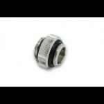 EK Water Blocks 3831109846278 hardware cooling accessory Nickel