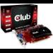 CLUB3D Radeon HD 6570 1GB