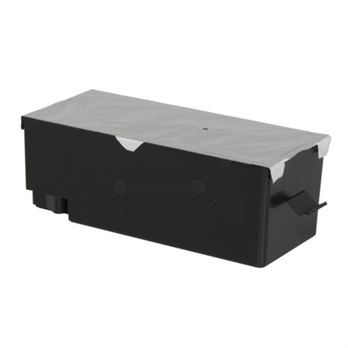 Epson C33S020596 (SJMB7500) Ink waste box