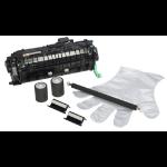 Ricoh 407327 printer kit
