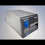 Intermec PM43c labelprinter Direct thermisch 203 x 203 DPI Bedraad en draadloos