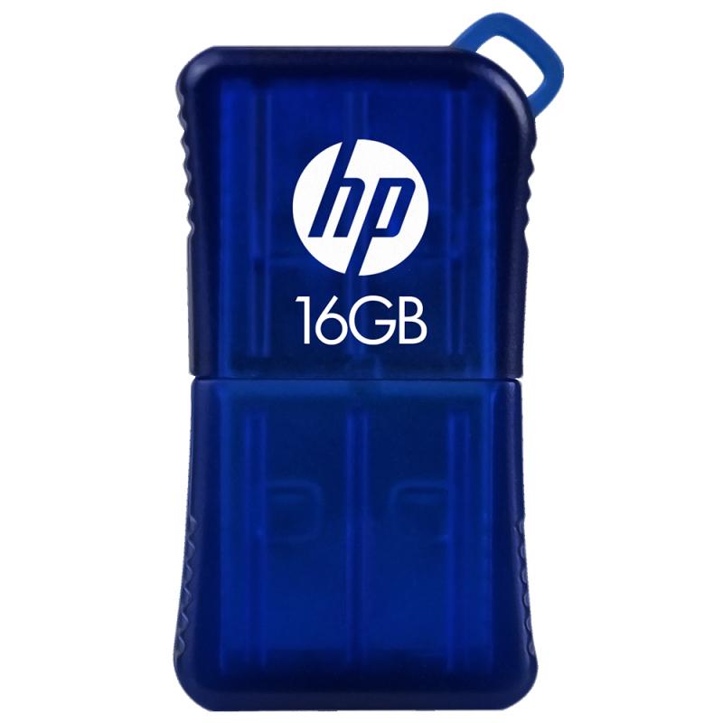PNY HP v165w 16GB 16GB USB 2.0 Type-A USB flash drive