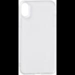 eSTUFF ES671120-BULK mobile phone case Cover Transparent