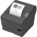 Epson TM-T88V Thermal POS printer 180 x 180 DPI