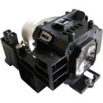 Codalux ECL-4953-CM projector lamp