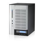 Thecus N7510, 7TB