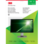 3M AG200W9B Screen protector