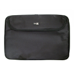 """Cables Direct 17 Inch Laptop Bag notebook case 43.2 cm (17"""") Cover Black"""