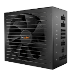 be quiet! Straight Power 11 450W 450W ATX Black power supply unit