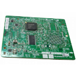 Panasonic KX-NS0110X IP add-on module Green