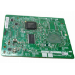 Panasonic KX-NS0110X Green IP add-on module