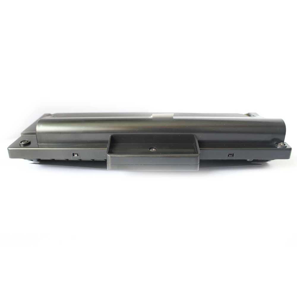 Remanufactured Samsung MLT-D1052L / HP SU758A Black Toner Cartridge