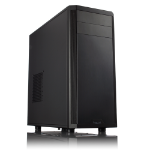 Fractal Design CORE 2300 Midi Tower Black