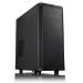Fractal Design CORE 2300 Midi-Tower Black computer case