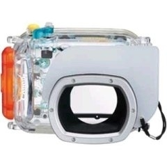 Canon Waterproof Case WP-DC11