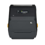 Zebra ZD421 label printer Thermal line 203 x 203 DPI Wired & Wireless