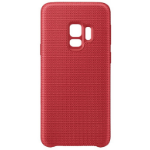 "Samsung EF-GG960FREGWW 5.8"" Cover Red mobile phone case"