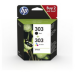 HP 3YM92AE (303) Printhead multi pack, 4ml, Pack qty 2