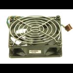 HP Inc. FAN,CHASSIS 92X25MM, XW400