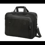 """HP 39.62 cm (15.6"""") SMB Topload Case notebook case"""